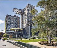 Investasi Properti Australia Aman dan Terjangkau
