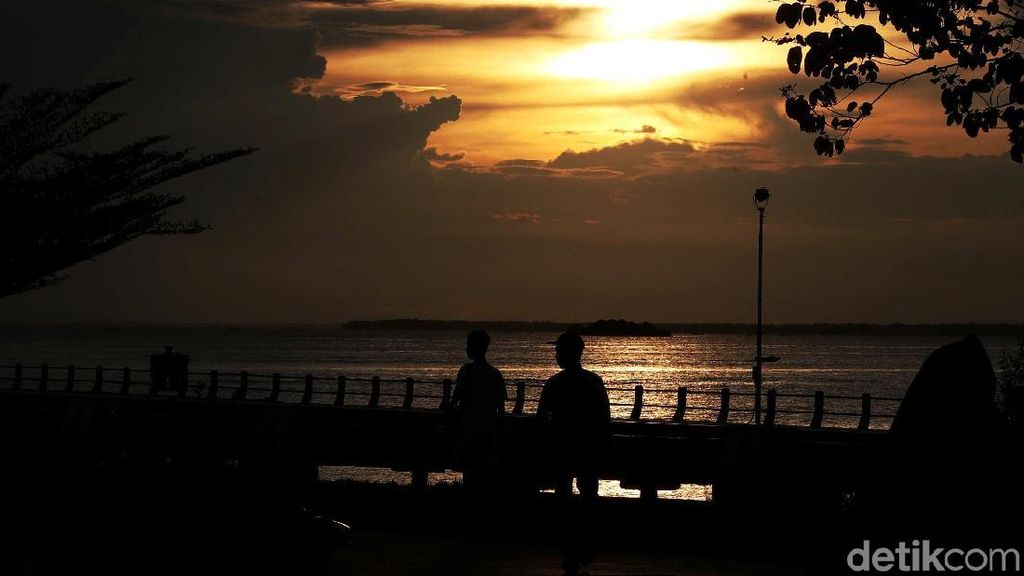 Saluran Irigasi Rp 3 M Dibangun di Perbatasan RI-Malaysia