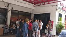 Merasa Ditipu Mobil Tak Kunjung Dikirim, Nasabah Akumobil Lapor Polisi