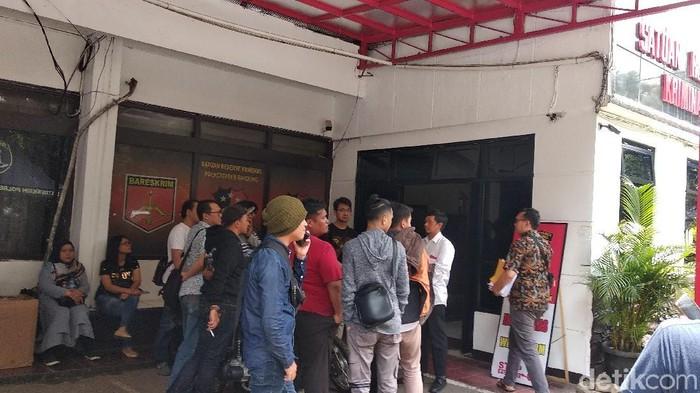 200 Orang Diduga Jadi Korban Penipuan Mobil Murah Akumobil