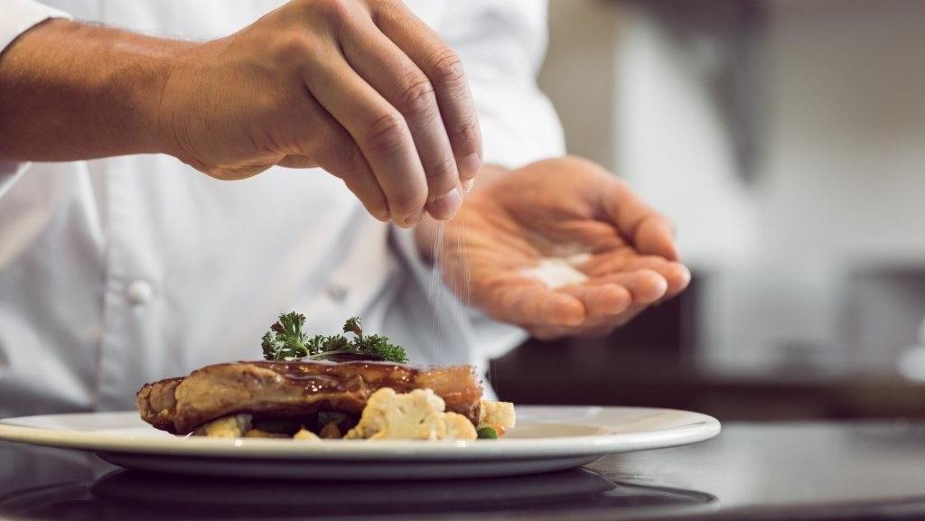 5 Hal yang Diharapkan Chef dari Pengunjung Restoran, Apa Saja?