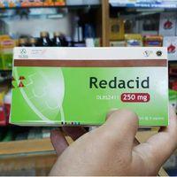 Lebih Aman, Obat Berbahan Alami Ini Bisa Gantikan Ranitidine