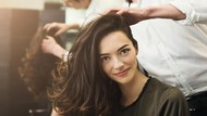 8 Cara Memanjangkan Rambut dengan Cepat