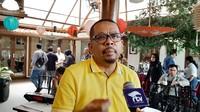 Sandiaga Uno dan Fadli Zon Dinilai Berpeluang Gantikan Edhy Prabowo