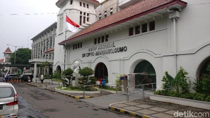 Kecanduan game mulai jadi masalah serius di Indonesia. (Foto: Firdaus Anwar/detikHealth)