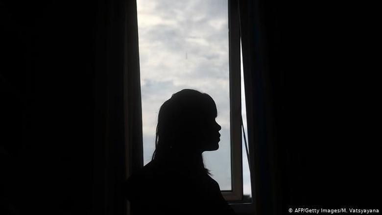 Warga Vietnam Andalkan Penyelundup Manusia buat Bekerja di Eropa