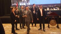 1 Caketum Mundur Jelang Kongres PSSI, 6 WO di Pembukaan, Menpora: Jangan Curiga