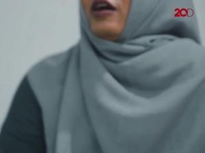 Viral Komunitas Cross Hijaber, Guru Hingga Polisi Suka Pakai Baju Wanita
