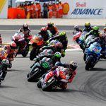 Tes Pramusim MotoGP 2021 di Sepang Batal Akibat COVID-19