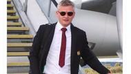 Manchester United Jadi Korban Sindiran Kejam Netizen