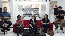 Pakar: Penerbitan Perppu KPK Tak Tergantung Judicial Review di MK