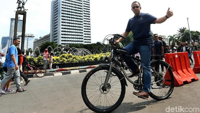 Foto: Rengga Sancaya