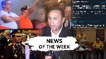 Idham Azis Jadi Kapolri, Ketua Umum PSSI Milik Iwan Bule