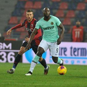 Bologna Bisa Hadirkan Masalah untuk Inter