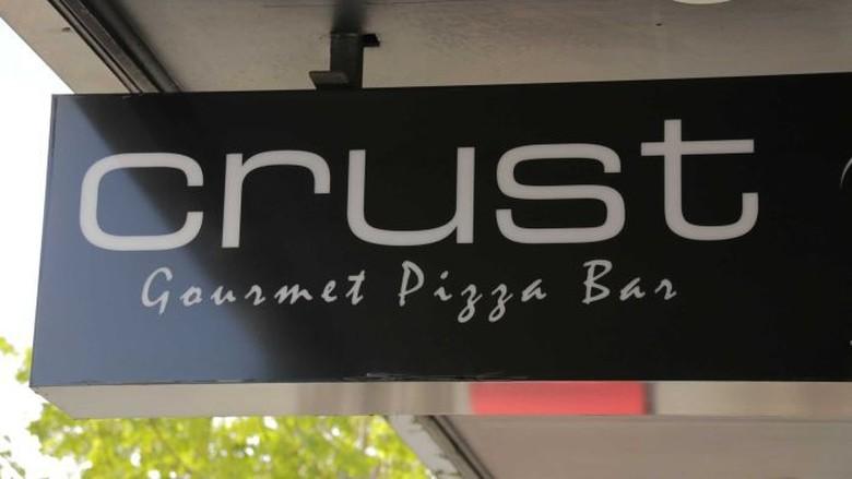 Bayar Rendah Pekerja Asing, Crust Pizza di Tasmania Didenda Rp 1 Miliar