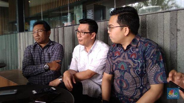 Dana Nasabah Dibobol, BTN: Kami Hormati Proses Hukum