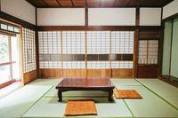 Masalah Jepang di Masa Depan: Lebih Banyak Rumah Dibanding Orang