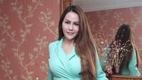Nita Thalia Bongkar Aib Suami, Istri Pertama Buka Suara Ternyata Ada Provokator