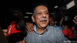 KPK Ajukan Kasasi Terkait Vonis Bebas Sofyan Basir