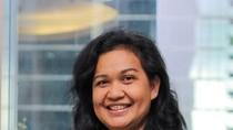 Boyong 2 Guru Besar UI ke Belanda, Pitta Raih PhD dari University of Groningen