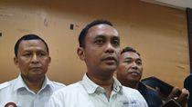 UPTD Bekasi Telah Diperiksa Polisi Terkait Ormas Kelola Parkir