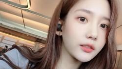 Han Seo Hee Si Sosok Kontroversial yang Dibenci Fans K-Pop