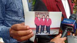Falcon Pictures Dipolisikan Terkait Hak Cipta Foto Warkop DKI