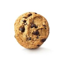 Istimewa! Ini Cookies Pertama yang Dipanggang di Luar Angkasa
