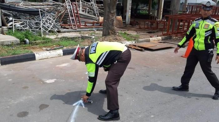 Foto: DOK.Kepolisian