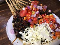 Bikin Laper! Makan Enak Shabu-shabu, Begor, Bakmi, hingga Sate Kambing