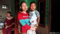 Pemkab Karawang Akan Laporkan Penyalur Buruh Migran Ilegal