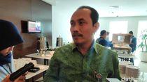 LKPP: Korupsi Barang/Jasa Pemerintah Duduki Posisi 2 Kasus yang Ditangani KPK