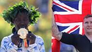 Rutin Makan Bubur Bikin Dua Atlet Ini Jadi Juara