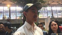 GM Sang Pisang Nangis Kaesang Datang ke Pernikahannya, Kenapa Ya?