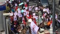 Buruh Mau Demo Tolak Kenaikan Cukai Rokok
