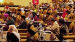 DPD Bentuk Pansus Papua di Sidang Paripurna Luar Biasa