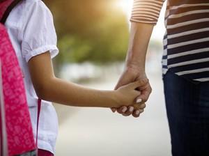 Kisah Miris Siswi Bunuh Diri karena Khawatir Tidak Bisa Ikut Sekolah Online