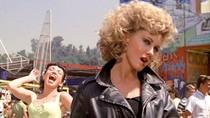 Jaket Biker Olivia Newton-John di Film Grease Dilelang, Terjual Rp 5,6 M