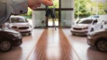 Hore! DP dan Bunga Kredit Kendaraan Makin Murah