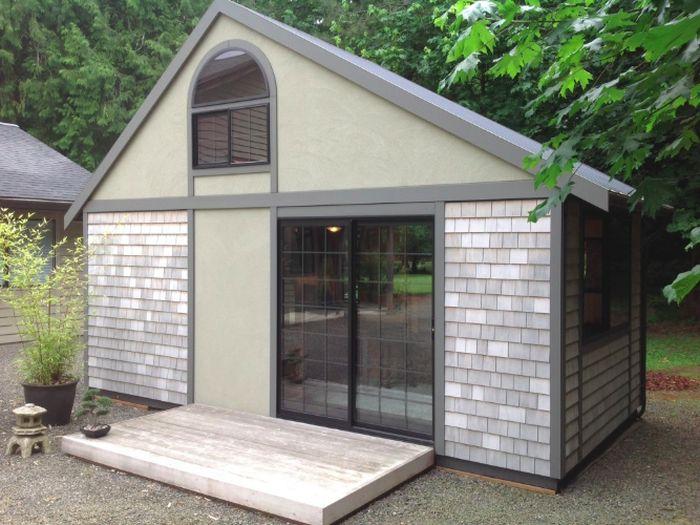 Ini Contoh Surat Perjanjian Sewa Rumah yang Perlu Diketahui/Foto: Tiny House