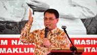 ASN Terpapar Ideologi Khilafah, MPR: Loyalitas Tunggal ke Pancasila