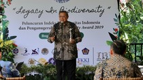 Icip-icip Mie Ayam Langganan SBY yang Ada di Jakarta