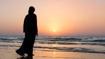 Faktanya, Jumlah Wanita Muslim yang Solo Traveling Kian Meningkat
