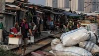 Jakarta Kota Termahal Dunia, Jurang Si Kaya dan Si Miskin Makin Lebar