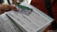 Wakil Komisi IX DPR Tolak Kenaikan Iuran BPJS Kesehatan