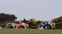 MotoGP Australia Berpotensi Pindah ke Awal Tahun di 2021