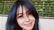 Foto: Aktris Dipolisikan karena Nyetir Sambil Mabuk, Karier Hampir Hancur