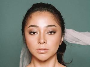 Nikita Willy Ungkap Wajah Jelek Saat Pemotretan Kosmetik