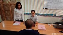 4 Bocah Diduga Jadi Korban Pencabulan Pemilik Panti Asuhan di Bandung
