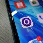 Gangguan Jaringan Disebut Jadi Penyebab OVO Eror